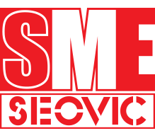 Seovic Mining & Engineering